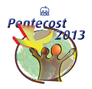 Pentecost A Day of Spiritual Fellowship Reformation